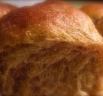 brown rolls