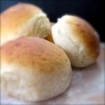 soft rolls 3