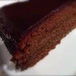 choc torta 1