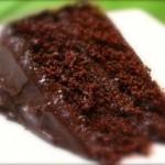 choc torta 3