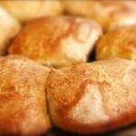 soft rolls